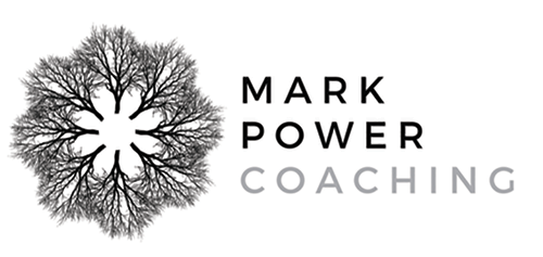 Mark Power Coaching